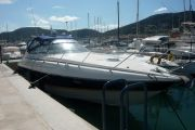 Sunseeker Portofino 400 Power Boat For Sale