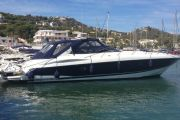 Sunseeker Predator 56 Power Boat For Sale
