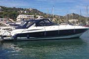 Sunseeker Predator 56 Power Boat For Sale