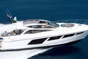 Sunseeker Predator 57 Power Boat For Sale
