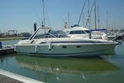 Sunseeker Rapallo 36 Power Boat For Sale