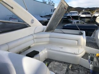 sell Sunseeker Superhawk 48 For Sale