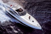 Sunseeker Predator 62 Power Boat For Sale