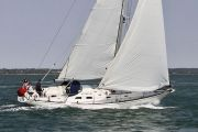 Swan 40 Sail Boat For Sale