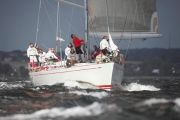 Swan 60 Sail Boat For Sale