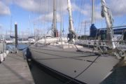 Swan 651 Sail Boat For Sale