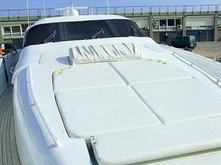 buying Tempest Sport 88 For Sale