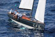 Tofinou 12 Sail Boat For Sale