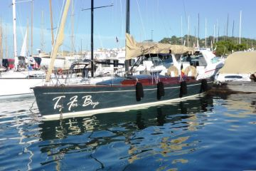 sell Tofinou 12 For Sale
