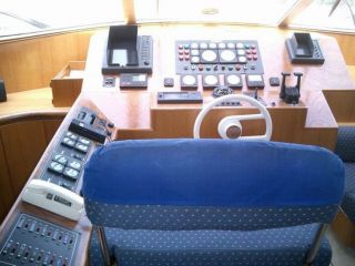buying Vitech Marine 72 For Sale