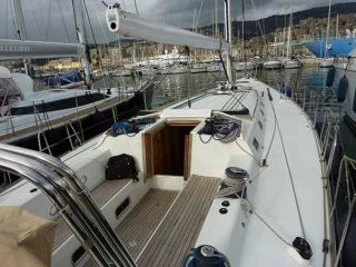 sell VR Yachts Vallicelli 65 For Sale