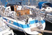 Wauquiez Amphitrite 45 MS Sail Boat For Sale