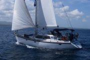 Wauquiez Pilot Saloon 43 Sail Boat For Sale