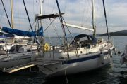 Westerly Conway Sail Boat For Sale