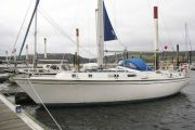 Westerly Conway/Solway Sail Boat For Sale