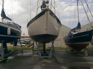 buying Westerly Oceandream For Sale