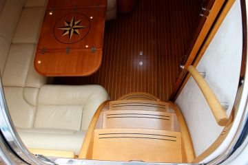 buy Windy 43 Typhoon HT *reduced* For Sale