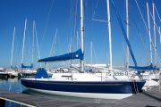 X-Yachts IMX 38 Sail Boat For Sale