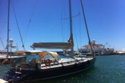 X-Yachts X-612 *reduced* Sail Boat For Sale
