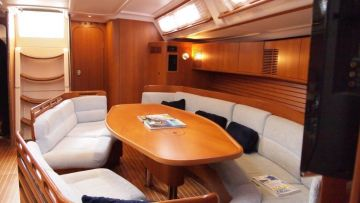 sell X-Yachts X-612 For Sale