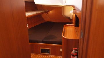 buying X-Yachts X-612 For Sale