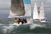 X-Yachts IMX 40 Sail Boat For Sale