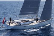 X-Yachts IMX70 Sail Boat For Sale