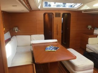 sell X-Yachts IMX70 For Sale