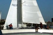 X-Yachts X - 332 Sail Boat For Sale