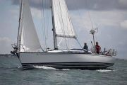 X-Yachts X-412 MK 2 Sail Boat For Sale