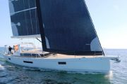 X-Yachts X6 *reduced* Sail Boat For Sale