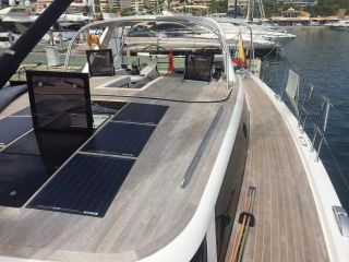 buying X-Yachts X6 For Sale