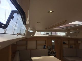 sell X-Yachts X6 For Sale