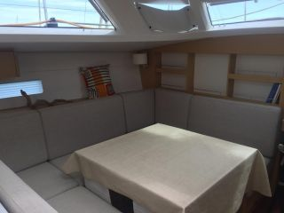 buy X-Yachts X6 For Sale
