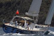 X-Yachts X-73 Sail Boat For Sale