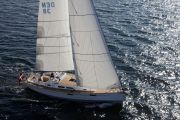 X-Yachts XC 38 Sail Boat For Sale
