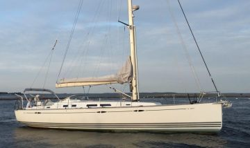 X-Yachts XC50 Sail Boat For Sale