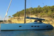 Zeydon Z60 *reduced* Sail Boat For Sale